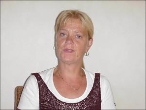 Anja Ditters-Erdhuizen